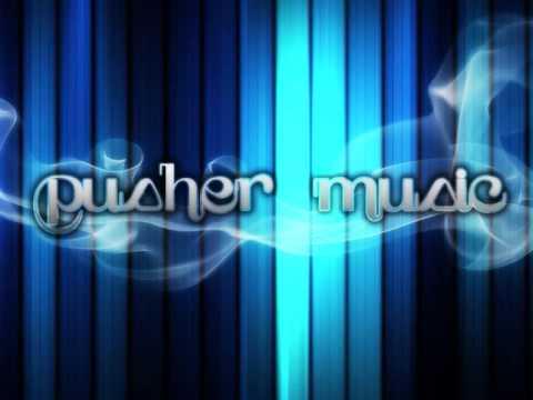 Joe Feat. Mystikal - Stutter [ Remix ]