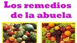 Tratamiento y Remedios Caseros para Curar el Reflujo Gastrico