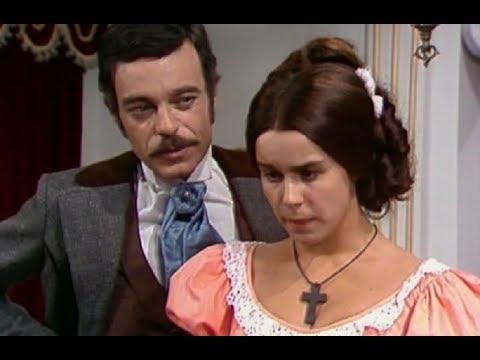 Актеры Легендарного Сериала Рабыня Изаура 40 лет спустя