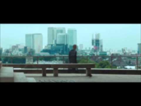 James Bond 007 Bloodstone Official Trailer 2015 BOND 24