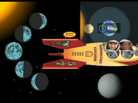 phases-of-the-moon-a-kids-funky-version.html