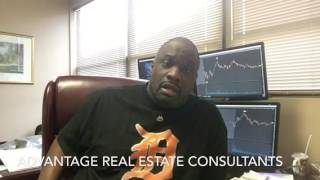 Fortune Builders Mastery Cash Buyer List