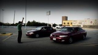Mas Rapido Mas Furioso! (parodia) - ChideeTv