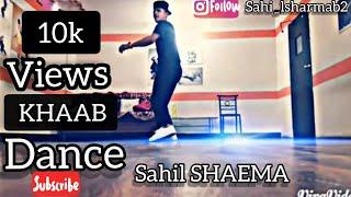 Download Khab song dance performance 3Gp Mp4