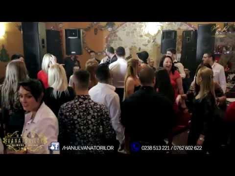 Formatia Sile de la Cernica - Instrumental (Revelionul Lautarilor - Hanul Vanatorilor)