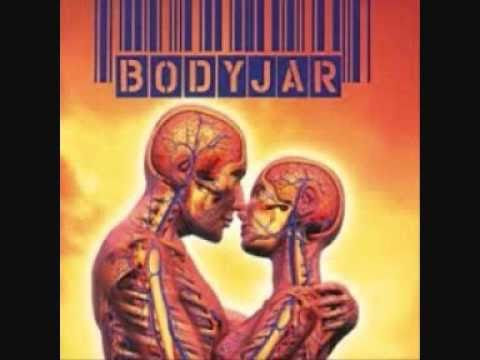Cover image of song Another day by Bodyjar