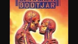 Watch Bodyjar Another Day video