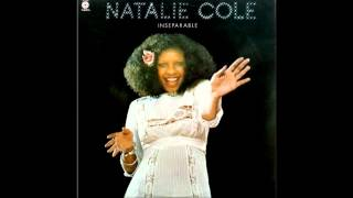 Watch Natalie Cole I Can