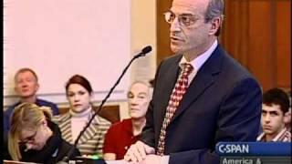 Mayfield v. United States Oral Argument