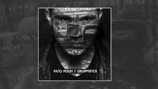 Pato Pooh - Grupptryck