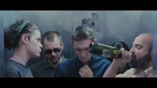 Οι πιο Αγνές Ψυχές | APERITO (Official Video Clip)