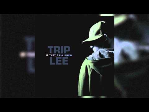 Trip Lee - Call Us Crazy Ft. Tedashii