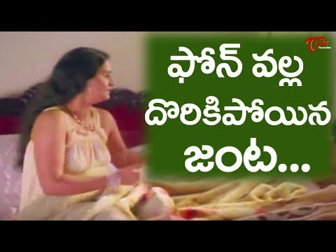 Allari Naresh Illegal Affair With Hot Apoorva Aunty video