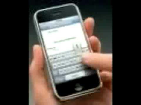 Text Me Baby Xxx video