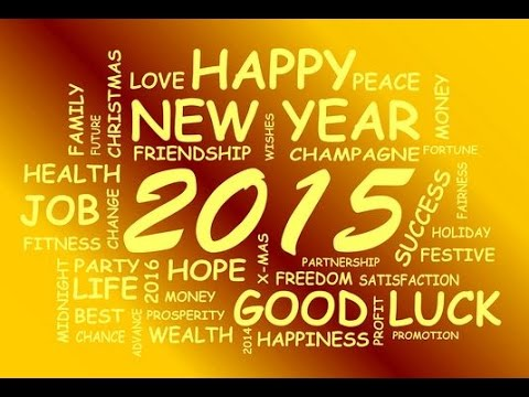 Download New Year 2015 WhatsApp Video 1st January 2015 share on Mobile Videos Greetings Wishes {*}