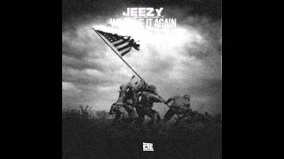 Watch Young Jeezy We Done It Again video