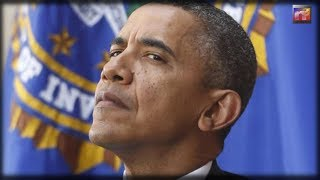 download musica BOOM Fake Dossier Author Goes DEEPER with Obama Ties that We thought - It is getting CRAZY