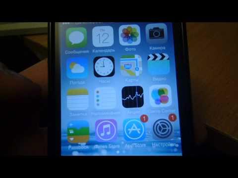 Картинки: Проблемы телефонов на Андроиде и их решение, проблемы OS (Картинки)