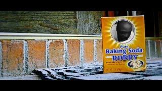 Baking Soda Bobby(Full Movie)
