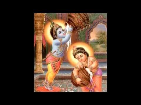 Bhagavad Gita Chanting - Chapter 14 - Recited By Avinash video