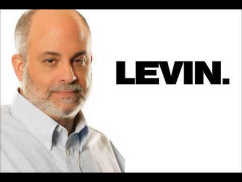 Mark Levin Defends Scott Walker from Press on Immigration