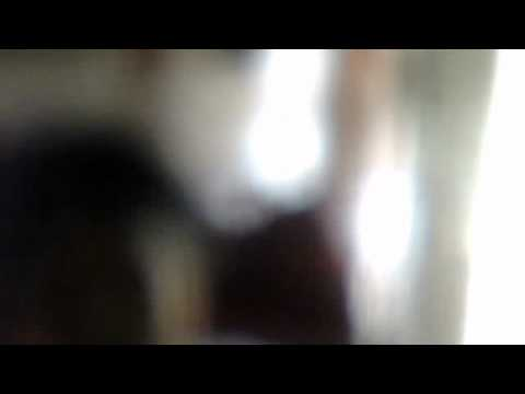 Webcam Video From August 31, 2012 2:52 Pm video