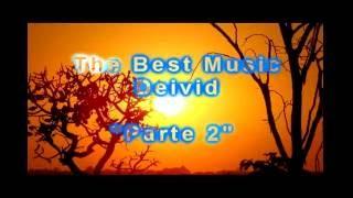 As melhores musicas românticas internacionais de todos os tempos PARTE 2