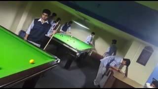 Download Punjabians Dance on chapak chapak in snooker MED B1 P2(Keem Group) 3Gp Mp4