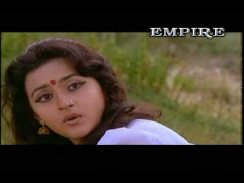 Njan Gandharvan - 5   Last Film Of Padmarajan  Malayalam Movie (1991) video
