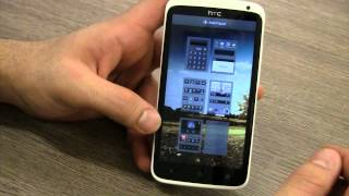 HTC ONE X Quad Core Tegra 3 Most In-Depth Review Part 1 - iGyaan.in