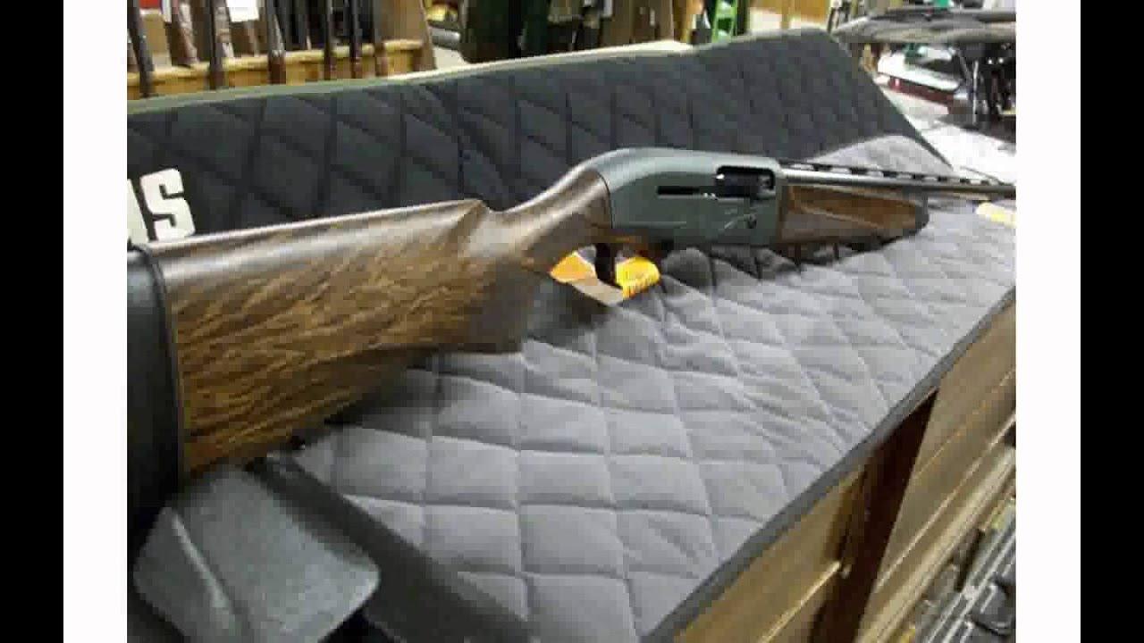 Beretta A400 Xtreme Camo Beretta A400 Xtreme Unico Camo