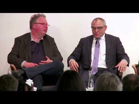 Felix Magath erklärt Absage an den HSV