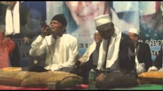 Download Lagu H. Mu'min Ainul Mubarok & H. Aji Abd Aziz Gratis STAFABAND