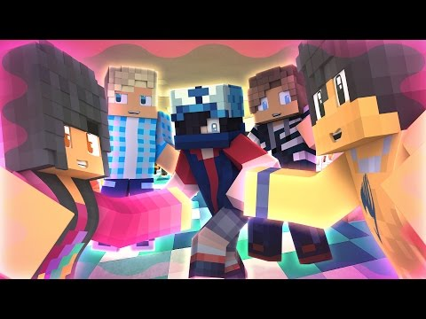 how to minecraft season 1 download