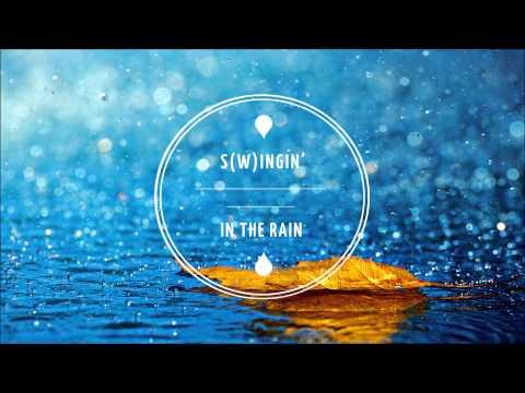 Sic Blue - Rain