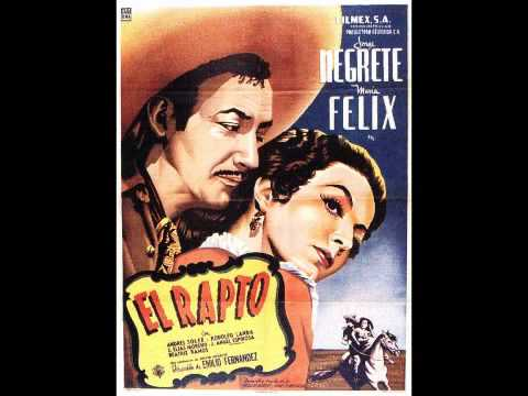 Filmography - 1943: El peñón de las Ánimas; María Eugenia; Doña ...