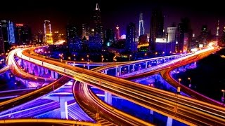 10 Largest Cities In The World