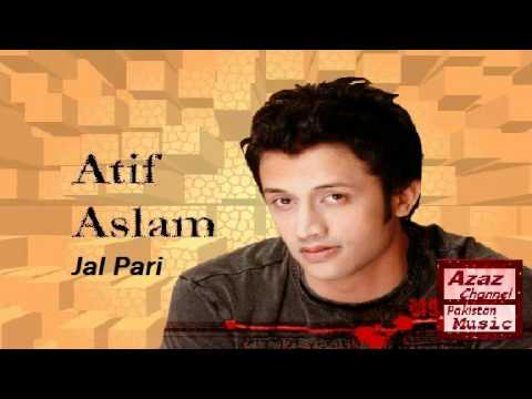 Yakeen-Atif Aslam(slow version)