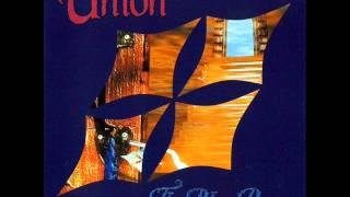 Watch Union No More video