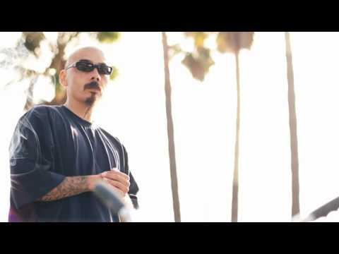 Lil Rob - Pachucos Night video