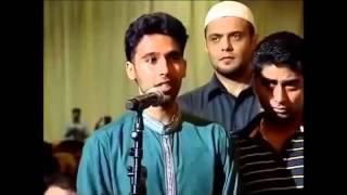 Ex-Muslim Atheist owns stupid Zakir Naik on evolution