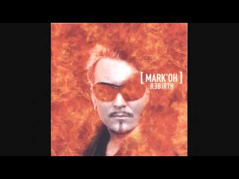 Mark Oh feat John Davis  Your Love 1999