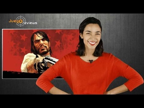 Nuevo Gears Of War, Red Dead Redemption 2, Oculus Real Porn... video