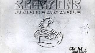 Watch Scorpions Borderline video