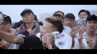 VINAGANG (GUCCIGANG PARODY) - RICHCHOI x MEGAZETZ