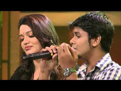 Indian Voice Junior 2 I  Episode 66 I Mazhavil Manorama