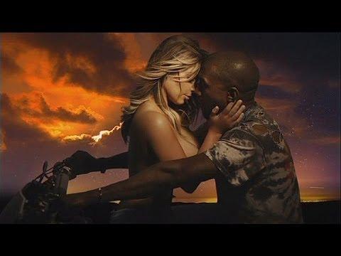 Человек года, самый сексуальный и Ким Кардашян в костюме Евы - le mag
