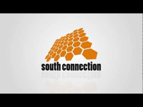 south-connection-logo-animation.html