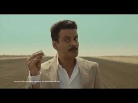 Mahindra Jeeto TV Ad (Hindi)