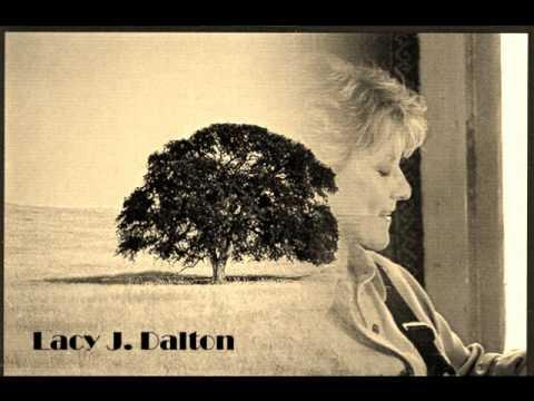 Lacy Dalton - Over You